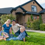 We Buy Houses Colorado