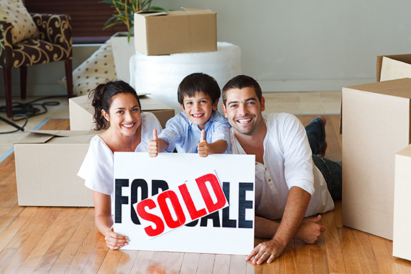 Sell House Quick St Louis