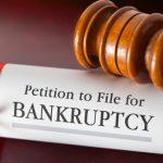 stop foreclosure in Columbus